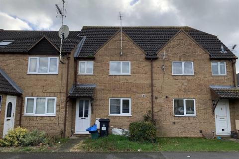 3 bedroom terraced house to rent - Millers Dyke, Quedgeley