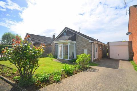 3 bedroom bungalow to rent - St Nicholas Drive, Cheltenham, Gloucestershire
