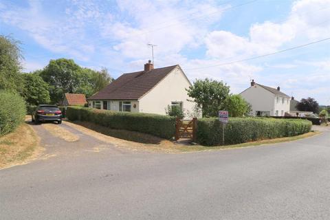 3 bedroom detached bungalow for sale - Chapel Lane, Churcham