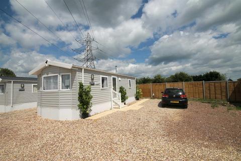 2 bedroom detached house for sale - Tewkesbury Road, Norton