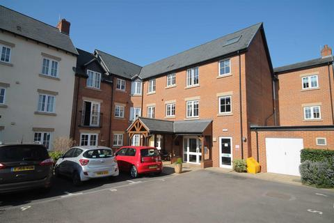 1 bedroom apartment for sale - Daffodil Court, Newent
