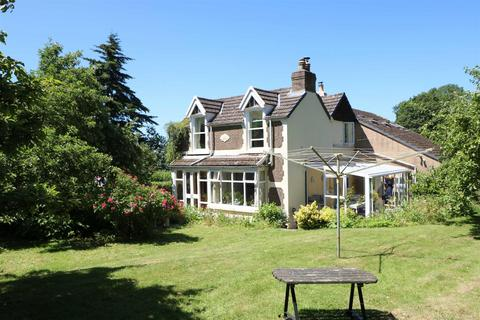 5 bedroom cottage for sale - Clifford's Mesne, Newent