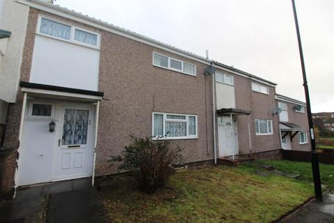 3 bedroom terraced house to rent - Brookside Avenue, Coventry