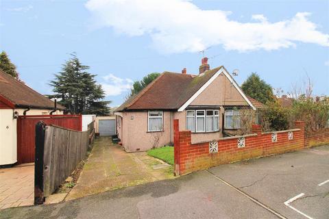 3 bedroom semi-detached bungalow for sale - Castleton Avenue, Bexleyheath