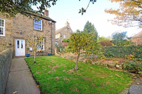 2 bedroom cottage for sale - Plumbley Lane, Mosborough, Sheffield