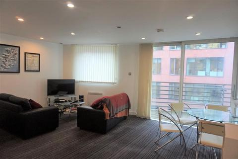1 bedroom apartment for sale - 3 St. Pauls Square, Liverpool