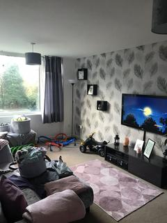 2 bedroom apartment to rent - Great 2 bedroom Flat available August 2020