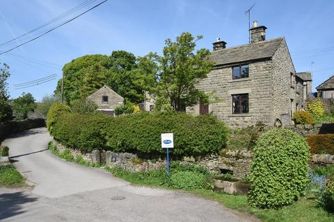 4 bedroom farm house for sale - Abney, Nr Hathersage, Hope Valley
