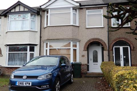 3 bedroom house to rent - Tile Hill Lane, Tile Hill, CV4 9DW