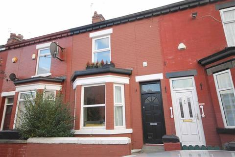 2 bedroom terraced house for sale - Griffin Grove, Manchester