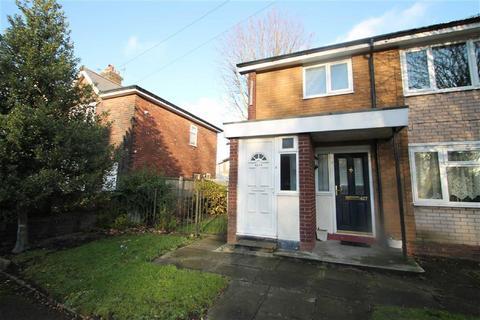 1 bedroom apartment for sale - Bolton Road, Swinton