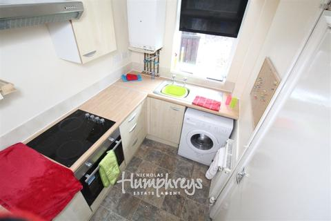 2 bedroom flat to rent - S2 - City Road - Furnished or Unfurnished option