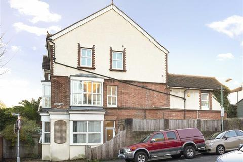 2 bedroom flat for sale - Sackville Road, Hove