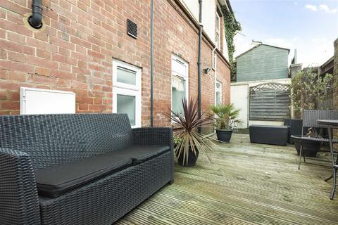 2 bedroom flat for sale - Sackville Road, Hove