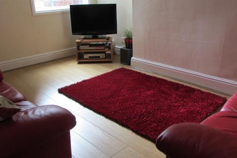 3 bedroom detached house to rent - Marlborough Road, Stoke, Coventry