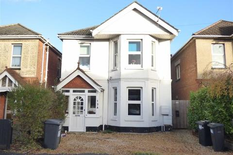 2 bedroom flat for sale - Bengal Road, Winton, Bournemouth, Dorset, BH9