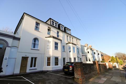 1 bedroom flat for sale - Richmond Road, Brighton