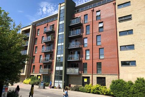 1 bedroom flat for sale - Shire House, 98 Napier Street