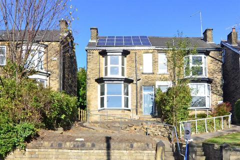 4 bedroom semi-detached house for sale - Machon Bank Road, Nether Edge, Sheffield