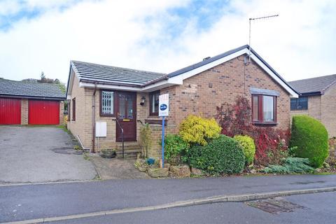3 bedroom bungalow for sale - Moorcroft Avenue, Fulwood, Sheffield
