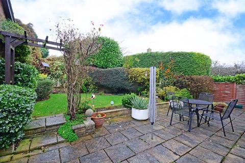 3 bedroom detached bungalow for sale - Moorcroft Avenue, Fulwood, Sheffield