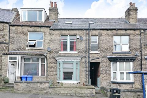4 bedroom terraced house for sale - Osborne Road, Brincliffe, Sheffield