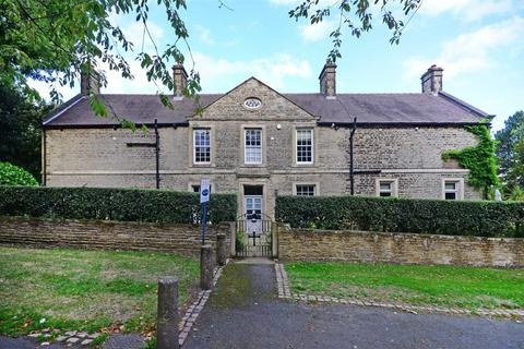 3 bedroom semi-detached house for sale - Norton Church Road, Norton, Sheffield