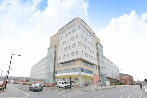 1 bedroom apartment for sale - Anchor Point, Bramall Lane, Sheffield