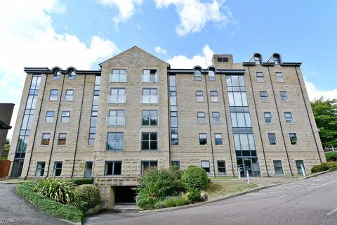 2 bedroom apartment for sale - Graham Point, 405 Fulwood Road, Sheffield