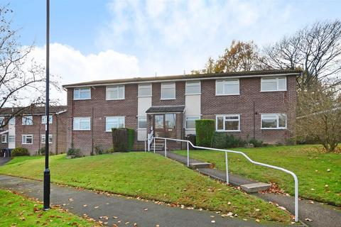 2 bedroom flat for sale - The Lawns, Ecclesall, Sheffield