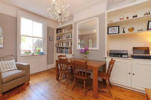 4 bedroom terraced house for sale - Violet Bank Road, Sheffield
