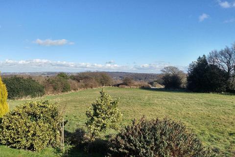 3 bedroom detached bungalow for sale - Ryecroft View, Dore, Sheffield