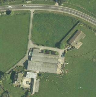 Land for sale - Hathersage Road, Dore, Sheffield