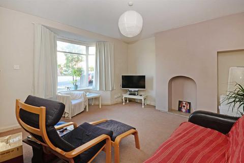 3 bedroom semi-detached house for sale - Heeley Bank Road, Heeley, Sheffield