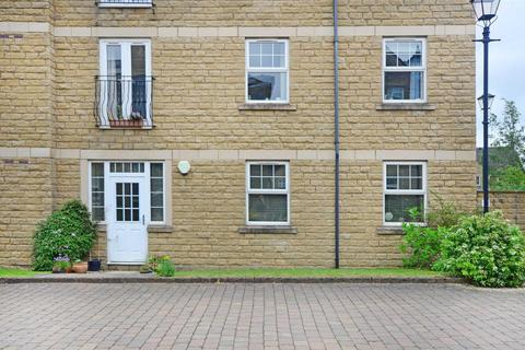 2 bedroom apartment for sale - Wyming House, 14 Holyrood Avenue, Sheffield