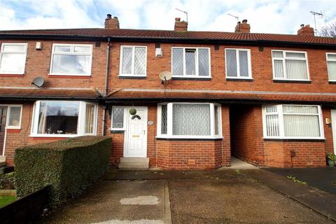3 bedroom terraced house for sale - Pinfold Hill, Leeds