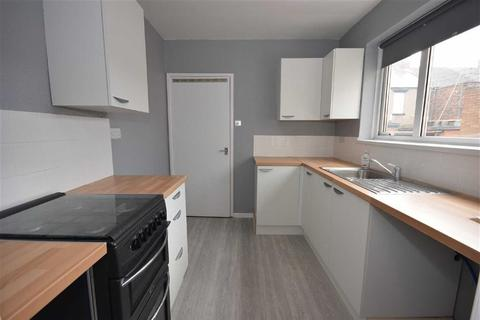 3 bedroom flat for sale - Marshall Wallis Road, South Shields