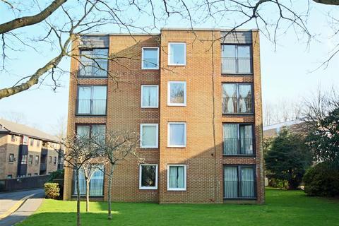 1 bedroom ground floor flat to rent - London Road, Patcham, Brighton