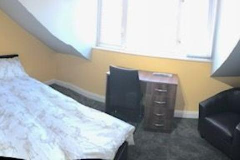 7 bedroom terraced house to rent - Room 5, 26 Grantham Road