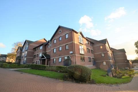 1 bedroom apartment for sale - Claremont Heights, Colchester, CO1 1ZX