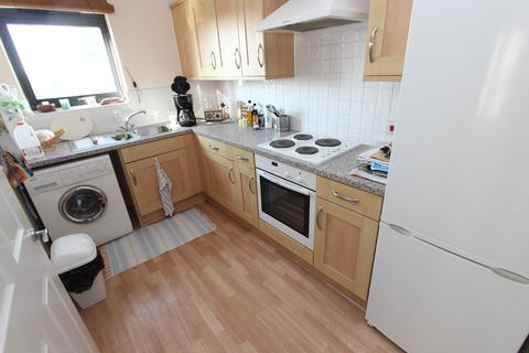 2 bedroom apartment to rent - White Star Place, Southampton, SO14