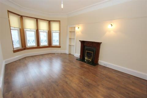 1 bedroom flat to rent - SHAWLANDS, DINMONT ROAD, G41 3UL - UNFURNISHED