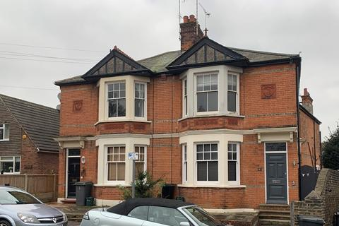 2 bedroom maisonette for sale - Trinity Road, Chelmsford, CM2