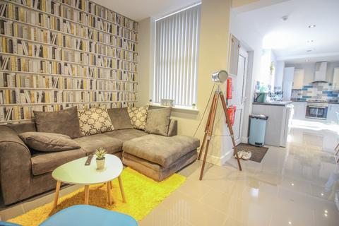 1 bedroom house share to rent - Poplar Grove, Great Moor, Stockport, SK2