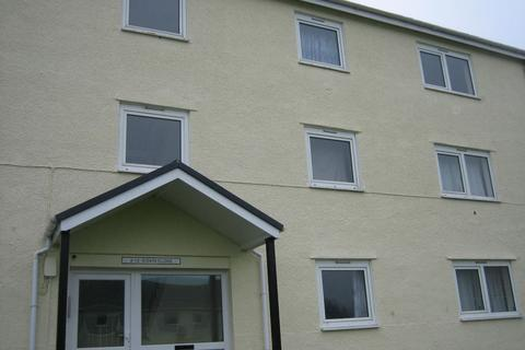2 bedroom flat to rent - 12 Siskin Close, Haverfordwest. SA61 2TX