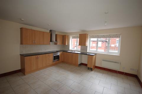 1 bedroom apartment to rent - Bathurst Street, Blackburn