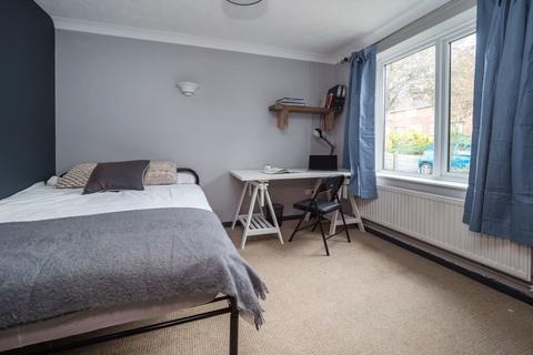 6 bedroom property to rent - Northfields, Norwich, Norfolk, NR4 7ES