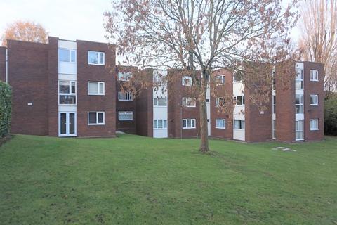 2 bedroom flat for sale - Arnside Court, North Park Road, Erdington