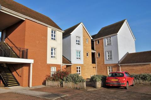 1 bedroom apartment for sale - Warren Court, Lincoln