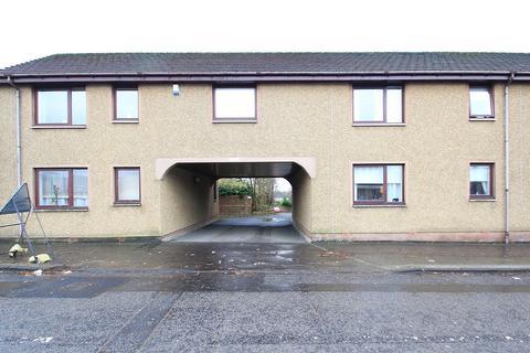 1 bedroom flat to rent - Main Street, Chryston, Glasgow
